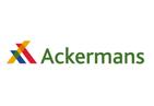 01-Ackermans