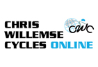 09-Chris-Willemse-Cycles-Online