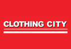 11-Clothing-City