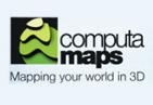 12-ComputaMaps