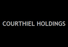 13-Courthiel-Holdings