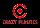 14-Crazy-Plastics