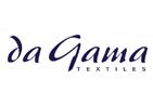15-Da-Gama-Textiles