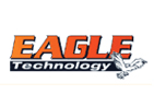 19-Eagle-Technology