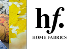 23-Home-Fabrics