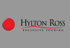 24-Hylton-Ross-Tours