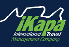 25-iKapa Tours & Travel