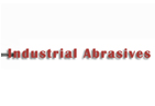 26-Industrial-Abrasives-&-Tools