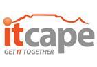 27-IT-Cape