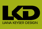 29-Liana Keyser Design