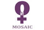 32-Mosaic