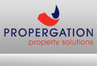 39-Propergation-Estates-(Pty)-Ltd