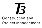 46-T3 Construction Properties