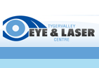 50-Tygervalley Eye Laser Clinic