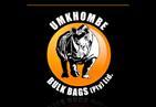 51-Umkhombe Bulk Bags